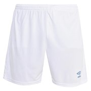 Umbro Field Short 133015-017