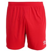 Umbro Field Short 133015-021