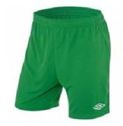 Umbro Field Short 133015-041