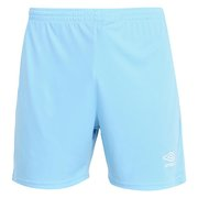 Umbro Field Short 133015-051