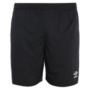 Umbro Field Short 133015-061