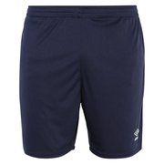 Umbro Field Short 133015-091