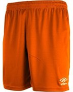Umbro Field Short 133015-0R1