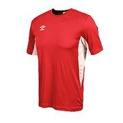 Umbro League Ii Jersey Ss 123014-211