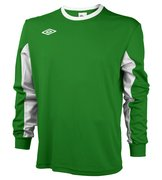 Umbro League Jersey Ls 62112U-065