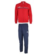 Umbro Lined Suit 460113-291