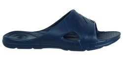 Сланцы Umbro One Shot Slide 80491U-075