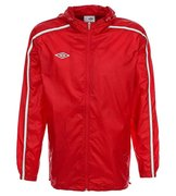 Umbro Stadium Shower Jacket 410213-218