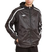 Umbro Stadium Shower Jacket 410213-618