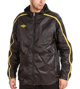 Umbro Stadium Shower Jacket 410213-633