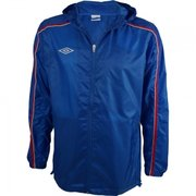 Umbro Stadium Shower Jacket 410213-721