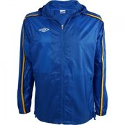 Umbro Stadium Shower Jacket 410213-793
