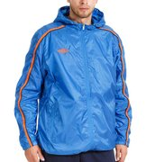 Umbro Stadium Shower Jacket 410213-7GG