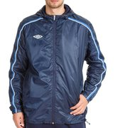 Umbro Stadium Shower Jacket 410213-971