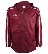 Umbro Stadium Shower Jacket 410213-R18