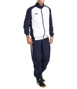 Umbro Uniform II Lined Suit 463014-199