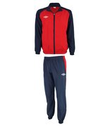 Umbro Uniform Training Woven Suit 463013-291