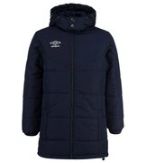 Umbro Unity Padded Jacket 443015-991