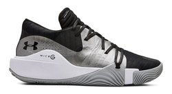 Кроссовки Under Armour Anatomix Spawn Low 3021263-001