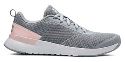 Кроссовки Under Armour Aura Trainer (Women) 3021907-101