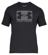 Футболка Under Armour Boxed Sportstyle 1329581-001