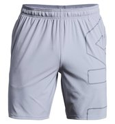 Мужские шорты Under Armour Cage Graphic Short 1306421-941