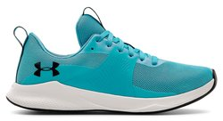 Кроссовки Under Armour Charged Aurora (Women) 3022619-400