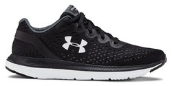 Кроссовки Under Armour Charged Impulse (Women) 3021967-002
