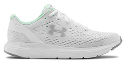 Кроссовки Under Armour Charged Impulse (Women) 3021967-103
