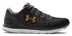 Кроссовки Under Armour Charged Impulse (Women) 3021967-501