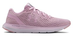 Кроссовки Under Armour Charged Breathe Mcrprnt (Women) 3023222-001