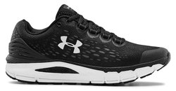 Кроссовки Under Armour Charged Intake 4 (Women) 3022601-003