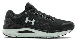 Кроссовки Under Armour Charged Intake 4 (Women) 3022601-004