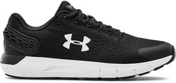 Кроссовки Under Armour Charged Rogue 2 3022592-004