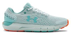 Кроссовки Under Armour Charged Rogue 2 (Women) 3022602-400