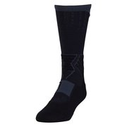 Носки баскетбольные Under Armour Drive Basketball Crew Socks 1312496-001