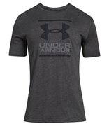 Футболка Under Armour Gl Foundation 1326849-019