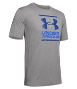 Футболка Under Armour Gl Foundation 1326849-036