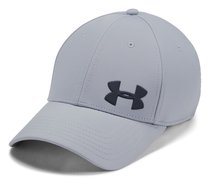 Бейсболка Under Armour Headline 3.0 Cap 1328631-011