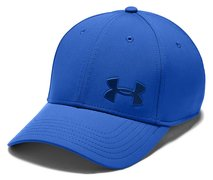 Бейсболка Under Armour Headline 3.0 Cap 1328631-486