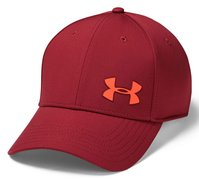 Бейсболка Under Armour Headline 3.0 Cap 1328631-615