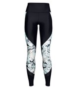 Женские тайтсы для бега Under Armour HeatGear Alkali Leggings (Women) 1359546-001