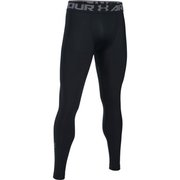Компрессионные тайтсы Under Armour HeatGear Compression 1289577-001