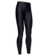 Тайтсы Under Armour HeatGear Hi Rise Leggings (Women) 1352537-001