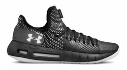 Кроссовки Under Armour Hovr Havoc Low 3020618-001