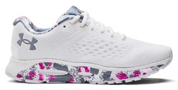 Кроссовки Under Armour Hovr Infinite 3 HS (Women) 3024002-100
