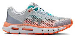 Кроссовки Under Armour Hovr Infinite (Women) 3021396-109