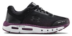 Кроссовки Under Armour Hovr Infinite (Women) 3021396-500