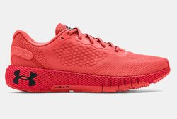Кроссовки Under Armour Hovr Machina 2 3023539-600