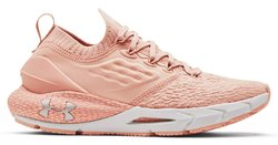 Кроссовки Under Armour Hovr Phantom 2 (Women) 3023021-601